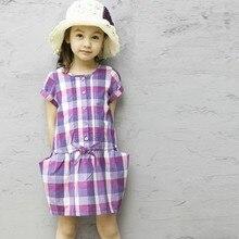 2016 spring hand crocheted hat children cap bow Princess baby girl hat Pastoral Princess hat Outdoor lawn garden hat