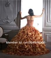 бесплатная доставка на новый бал платье верхней части Probe удалить милая СДК научил вышивка Уэйд платье