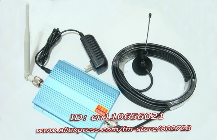 mobile phone signal repeater-N-7