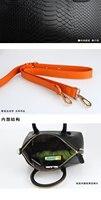 новый стиль! cores новые вязкость - класс кожа женская сумка змея ноутбук на Rene, сумма, 1 шт. или оптовая продажа, бесплатная доставка