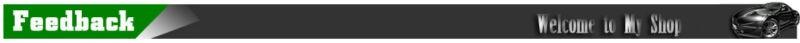 UT8mlqJXiJcXXagOFbX9 Online V2.47 EU Red Kess V5.017 OBD2 Manager Tuning Kit KTAG V7.020 4 LED Kess V2 5.017 BDM Frame K-TAG V2.25 ECU Programmer