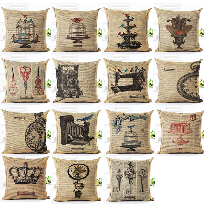 Online Get Cheap Vintage French Sofa Aliexpresscom Alibaba Group