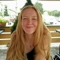 Alisa_zaicheg