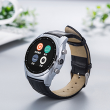 Wrist Watches Android Phone Smartphones With Good Price Luxury Bluetooth Smart Watch SIM Phone Call Write Watch Pedometer Camera