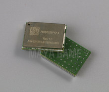 Originele PCB Bluetooth Wifi Module Board Logic Chip Moederbord Voor PS3 4000 4 K Sony Playstation 3 Console Paar(China)
