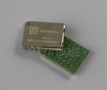 Orijinal PCB Bluetooth Wifi modülü kurulu mantık çip anakart için PS3 4000 4K Sony Playstation 3 konsol çift