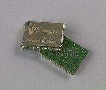 מקורי PCB Bluetooth Wifi מודול לוח היגיון שבב לוח האם עבור PS3 4000 4K Sony פלייסטיישן 3 קונסולה זוג