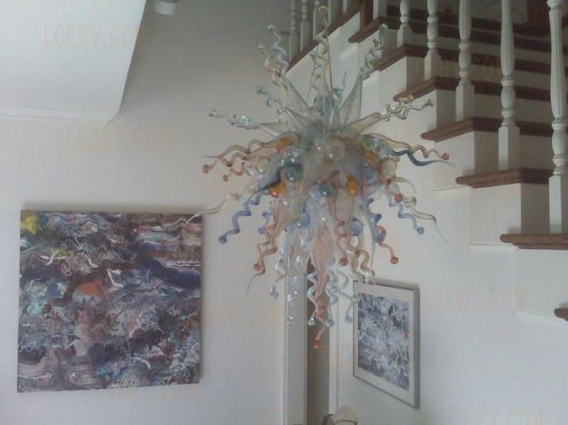 Lampadario Rosa Dei Venti : Rosa dei venti fiore di luce lampade artistiche