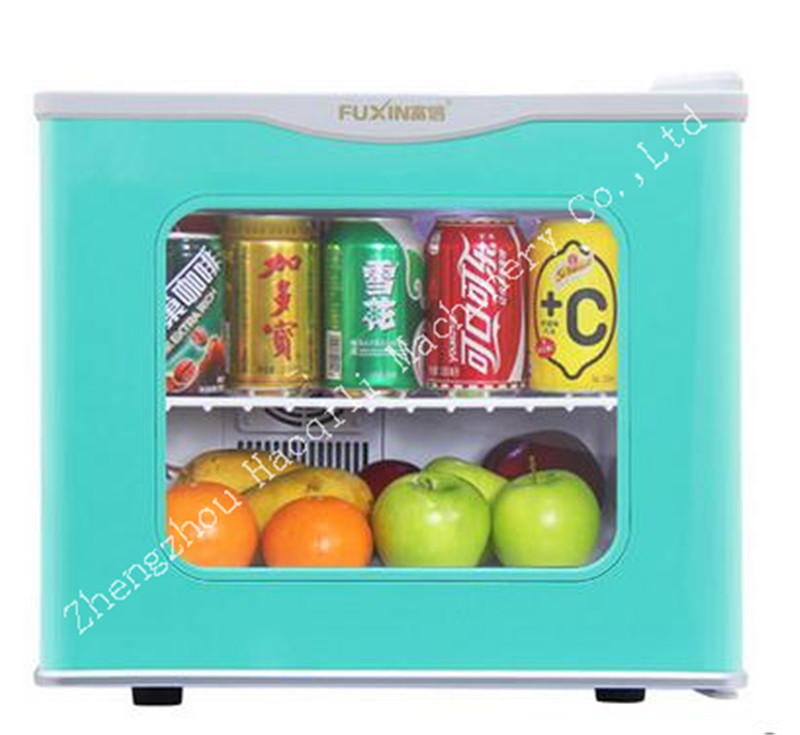 Compare Prices on Compact Storage Cabinet- Online Shopping/Buy Low ...