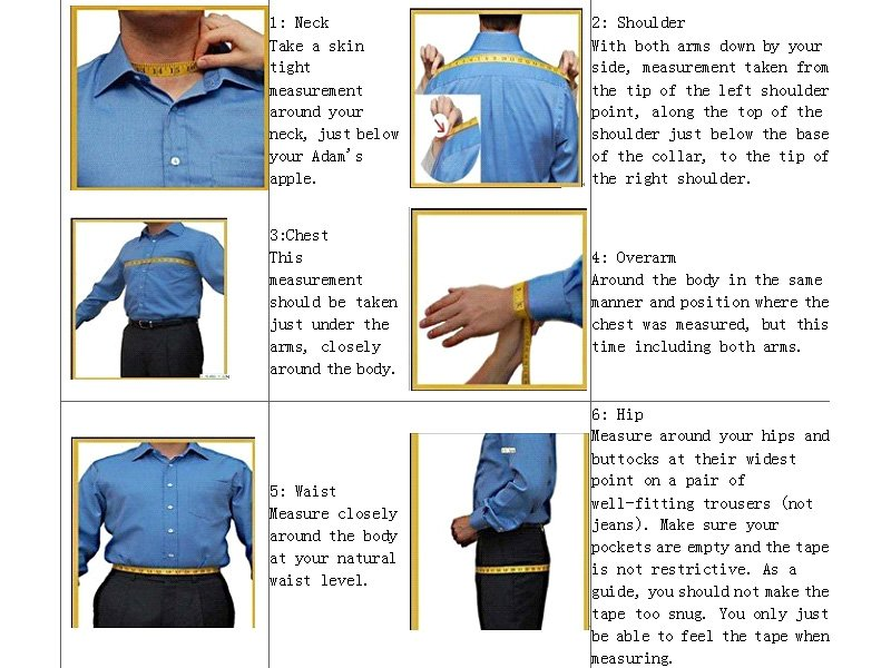 Free shipping 100%cotton,Men's tailored shirt,Slim fit long sleeve ...