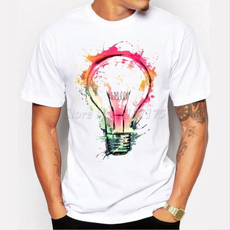 Online Get Cheap Cool Shirt -Aliexpress.com | Alibaba Group
