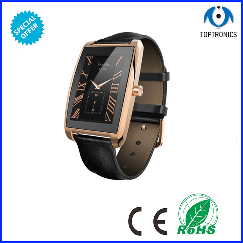 2016 high quality smartwatches for man women bluetooth. Black Bedroom Furniture Sets. Home Design Ideas