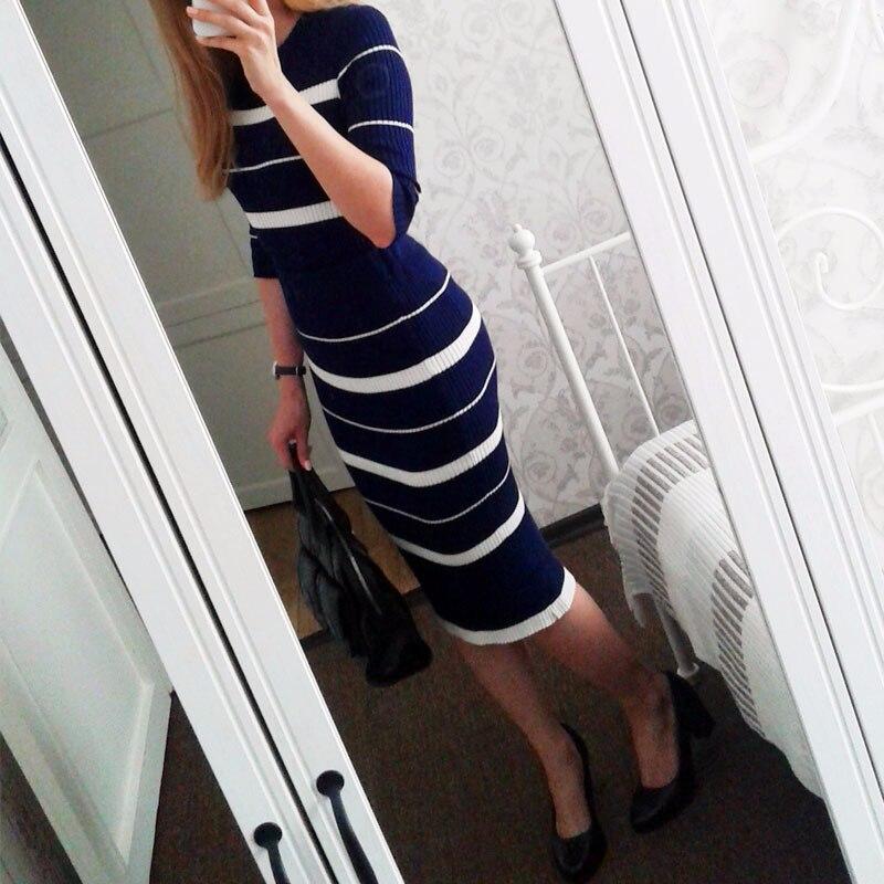 Трикотажный костюм — юбка+юбка с Алиэкспресс