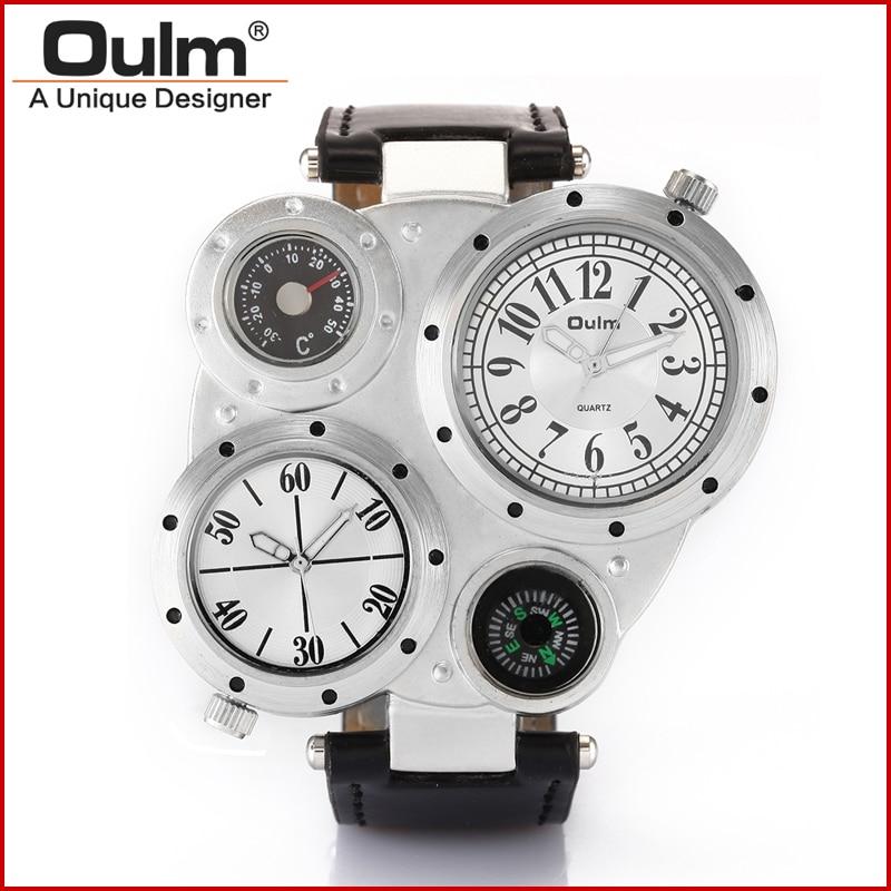 Vīriešu rokas pulkstenis augstas kvalitātes jauns ar tagiem - Vīriešu pulksteņi