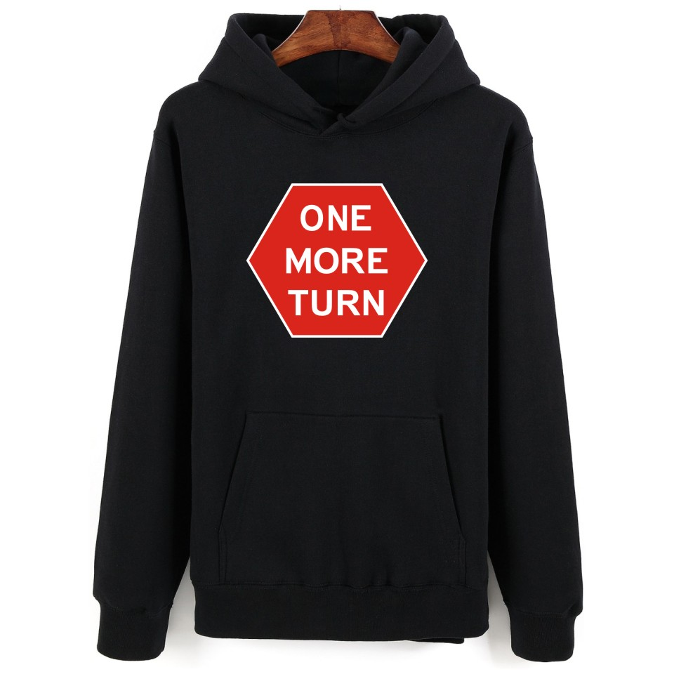 Hoodies Sweatshirt/Men 3D Print Spa,Winter Christmas Themed with Pink Orchid Stone and Red Candles Image,Red Pink Black and White Sweatshirts for Teens