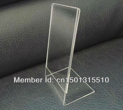 A4 Paper Holder For Office Series Desk Stand