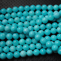 нефрит ювелирные изделия бусины аксессуары и фитинги, поделки ювелирные изделия маркировки, размер : 10 мм, хорошие цвета, бесплатная доставка