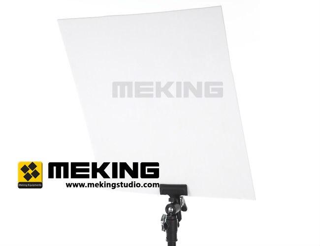 Головки штатива многофункциональные зажим держатель крепление со стандартной шаровой головкой 1/4 винт аксессуары для фотографии держатель для камеры