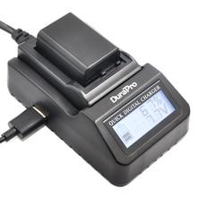 1pc NP-FW50 NP FW50 Li-ion Battery + LCD Quick Charger for Sony BC-VW1 BC-TRW Alpha7 a7 a7R a3000 a5000 a6000 NEX-3 3N NEX-5 5N