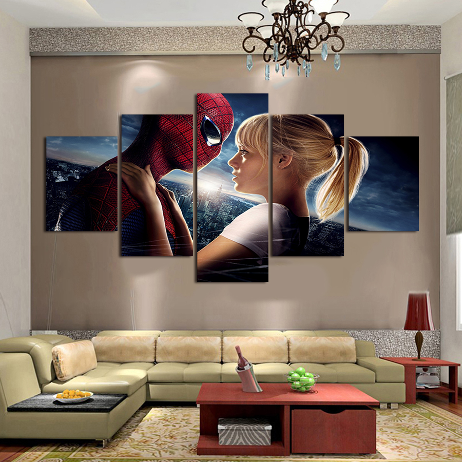 popular free spiderman pictures buy cheap free spiderman pictures