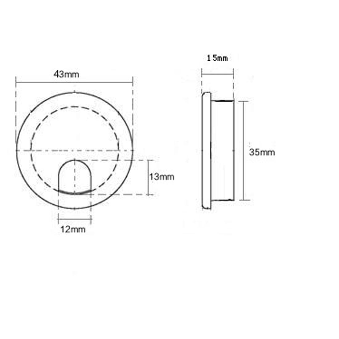 uxcell wiring diagram wiring diagramuxcell wiring diagram wiring diagram automotiveuxcell wiring diagram online wiring diagramuxcell wiring [ 1100 x 1100 Pixel ]