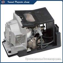 Original Projector Lamp TLPLW23 for TOSHIBA TDP T360 TDP T420 TDP TW420 TDP T360U TDP T420U