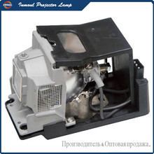 Original Projector Lamp TLPLW23 for TOSHIBA TDP-T360 / TDP-T420 / TDP-TW420 / TDP-T360U / TDP-T420U / TDP-TW420U