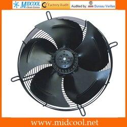 Axial Fan Motors YWF4D-350