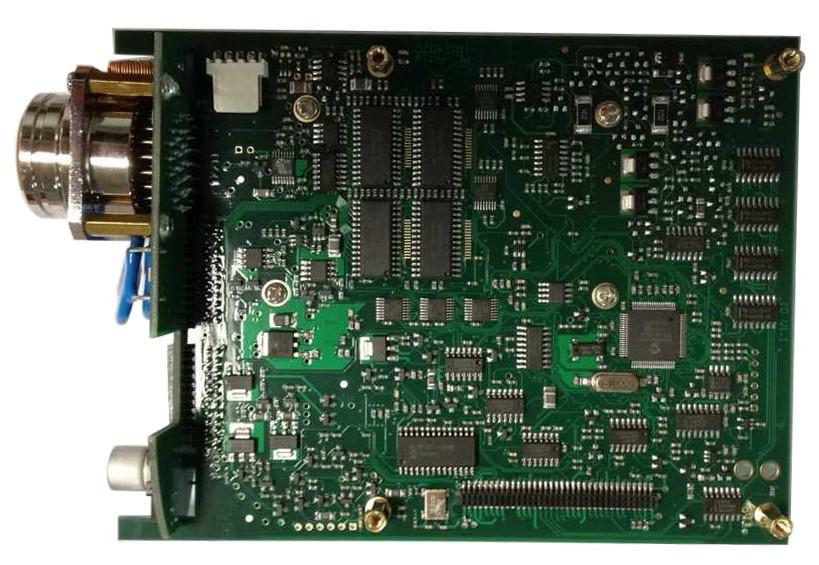 mb-sd-c4-pcb-board-display-3