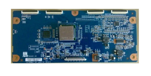 Tablero Junta LCD T370hw02 V0 06A22-1B