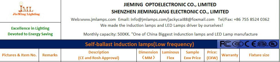 JML-LVD series-company details.jpg