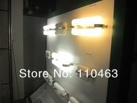 60 вт quadrant формы индукции лампа 220В деятельности ac110v переменного тока 100-300 в лвд лампы увидел опасности лампы 2700 к ~ 6500 к 100, 000hs ballast