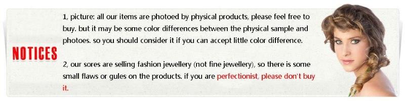 2000 шт./пакет, серебристый цвет DIY Ювелирные изделия гладить o голова niddle ювелирные Шпильки выводы Интимные аксессуары, P376
