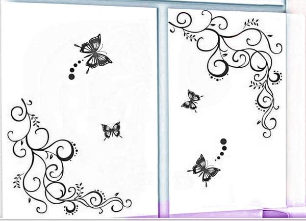 Imagenes Flores Caricatura Buscar Con Google: Imagenes De Mariposas Para Decorar Cuadernos Buscar Con