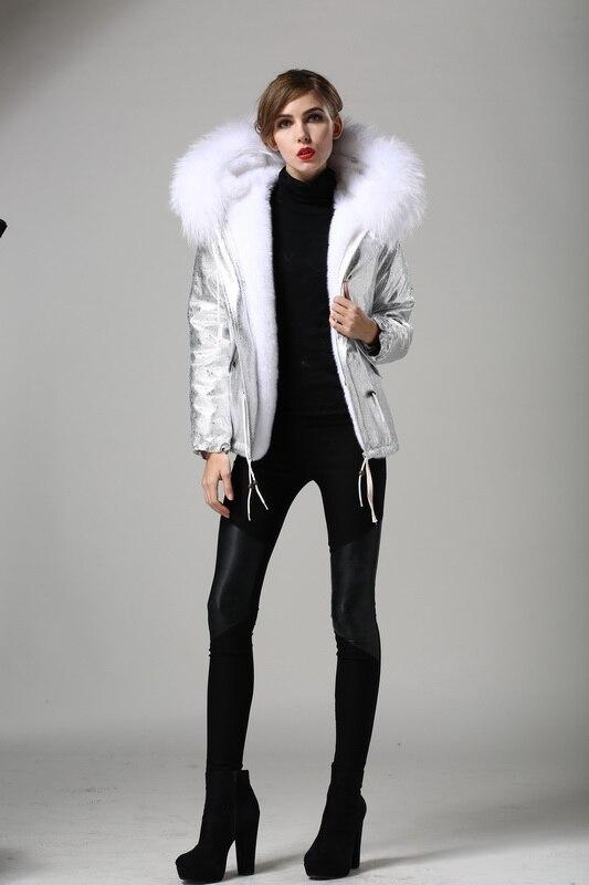 Fur Lined Coats for Women Promotion-Shop for Promotional Fur Lined ...