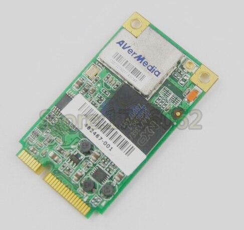 Sierra wireless mc5725