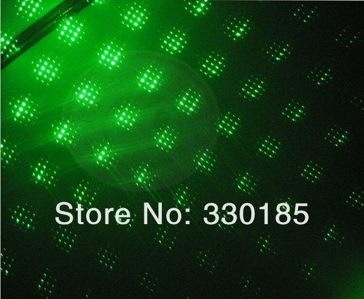 QQ20130609185953
