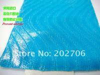 высокое качество воды доказательства текс ленты кинезиологии ленты 5 см * 5 м, цвет Mean, 10 правило. / много