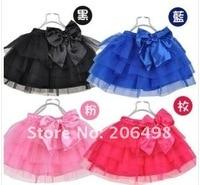 продавать, как горячие пирожки девушки юбка до середины бедра / с коротким юбка / девушка мини юбка / бесплатная перевозка
