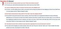 10 шт. 12 пар ясно ювелирные изделия серьги стенд строгий ОРТ date ясно пластиковые карты стоматологические инструменты серьги-гвоздики контейнер
