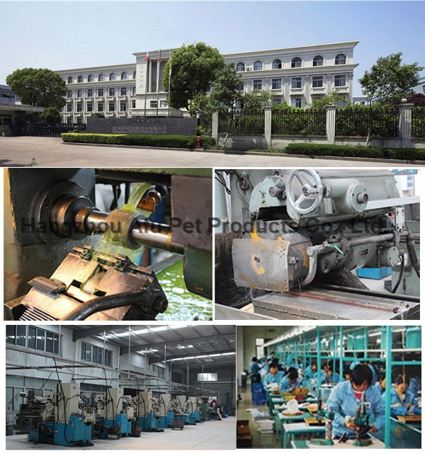 factory_