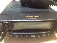 двухдиапазонный и FM-приемопередатчик двухстороннее радио дтмф код / декодер baojie BJ в-9900 в ftm-350ar
