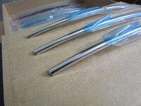 для Ауди А4 В5 из нержавеющей стали крышки ручки