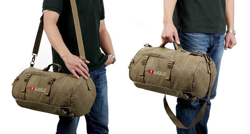 cc27e7b92ce7c small gym bag mens on sale   OFF51% Discounted