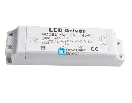 12v dc output led driver 15w power supply driver for strip light.