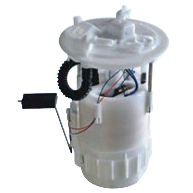 топливный насос рено меган 1