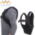 2017 Ao Ar Livre portátil de um ombro saco de notebook mochila, neoprene, à prova d' água, adequado para o ciclismo, camping, escolaridade frete grátis