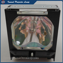 Original Projector lamp LMP-H180 for SONY VPL-HS10 / VPL-HS20 Projectors