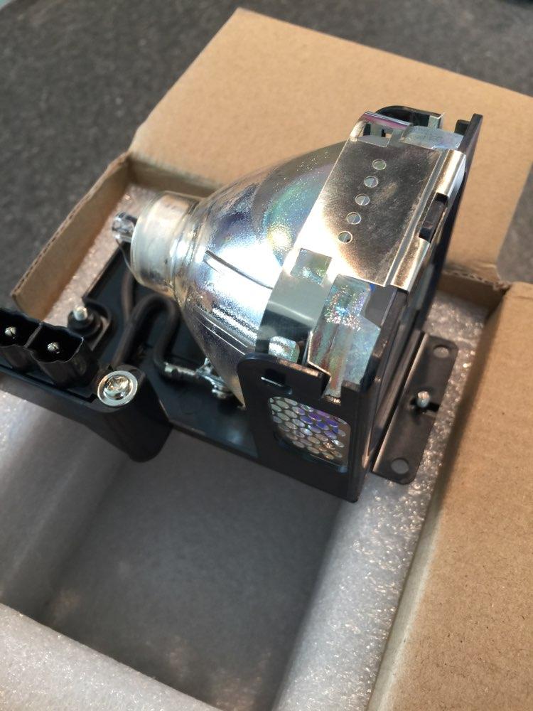 OEM CANON LV-LP18 LAMP FOR LV-7210 LV-7215 LV-7220 LV-7225 LV-7230 NLS
