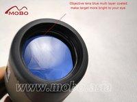 10 х 30 полностью оптика монокуляр телескоп сфера